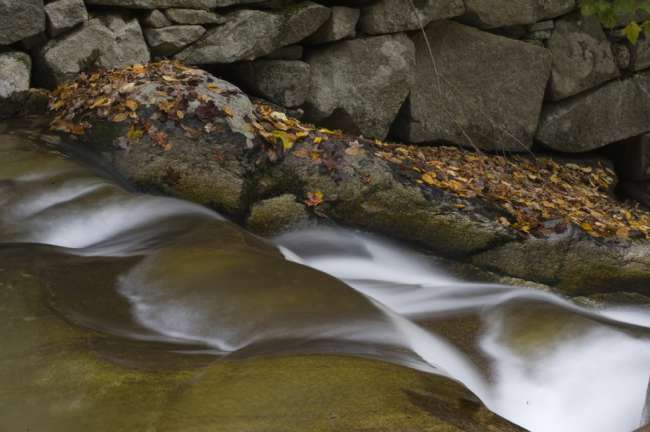 Fall foliage in Southern Vermont  photography workshop with Raymond Klass, Klass Photography